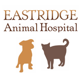 Eastridge AH icon
