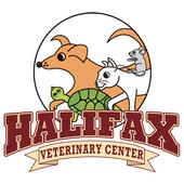 HalifaxVet icon