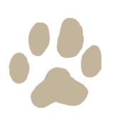 LHVH icon