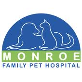 Monroe FPH icon