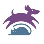NVAC icon