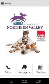 NVAC poster