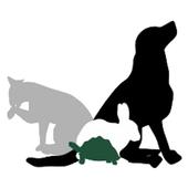 PPVC Vet icon