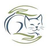 MediaCatVet icon