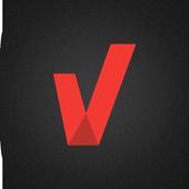 Vet-Advantage Resource icon