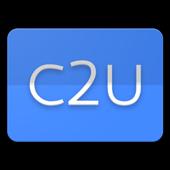 Axibat C2U icon