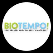 Biotempo (Unreleased) icon