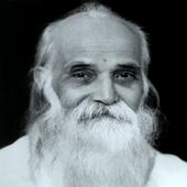 Vethathiri Maharishi - Thought for the Day icon