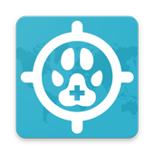 VETs - NearMe icon
