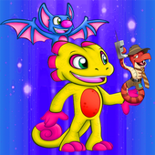 Tips for Yooka Laylee icon