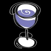 V Restaurants icon