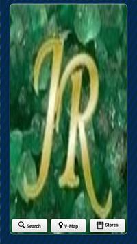 JR Colombian Emeralds screenshot 2