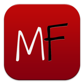 MrFrases icon