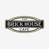 Brick House Cafe icon