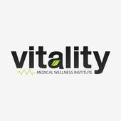 Vitality MWI icon