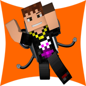 JetPack Mod for Minecraft icon