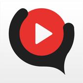 Videonuz icon