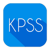 KPSS Puan Hesaplama 2017 icon