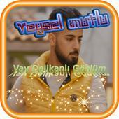 Song Veysel & Carlas icon