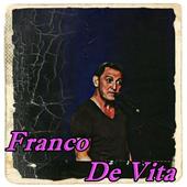 Franco De Vita icon