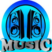 El Chisme Reykon Musica icon