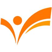 VFTApp icon