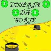 Loteria da Sorte icon