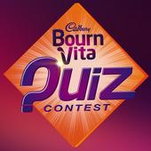 Bournvita Quiz Contest icon