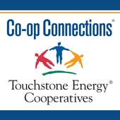 Co-op Connections icon