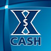 Xavier ALL Card icon