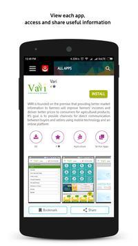 Social App Hub screenshot 2