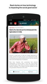 Social App Hub apk screenshot