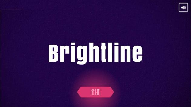 Brightline screenshot 4