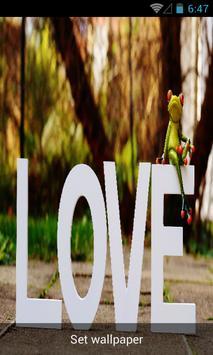 True Love Story 2 poster
