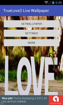 True Love Story 2 apk screenshot