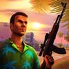 Miami Saints : Crime lords 🏆 icon