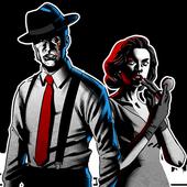 Miami Saints: Gangster Edition icon
