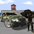 APK Army Extreme Car Driving 3D