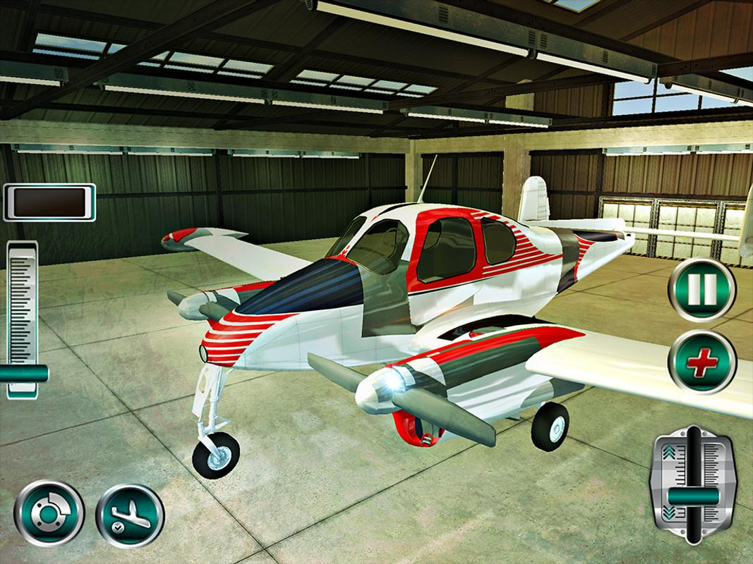 download airplane simulator apk with Vg Airplane Pilot Flight on Flight Simulator X 2016 Air Hd 131 Apk in addition Flight Simulator 2017 Apk 3 3 0 Mod Unlockeddata For Android further Unmatched Air Traffic Control Mod Apk Free Download furthermore 668493 further fss police airplane transport bike.
