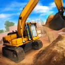 APK City Builder 2016: County Mall