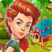 Settlers Trail icon