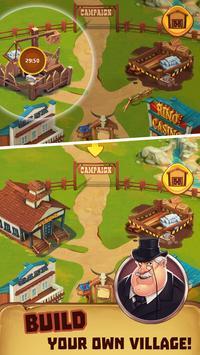 Settlers Trail screenshot 11