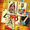 Clash of Cards icon