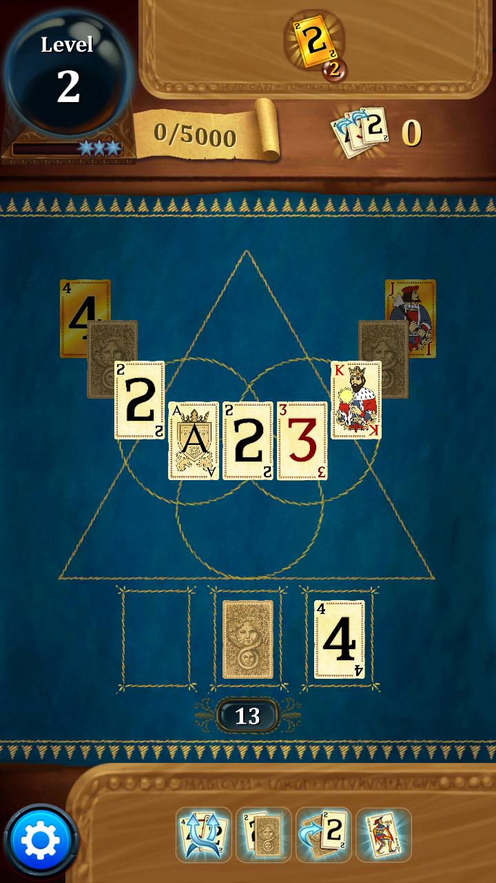 Karten Kampf Spiele