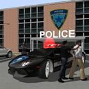 APK Autista Crime City Real Police