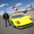 APK Streets of Crime: Car thief 3D