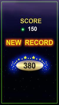 Fall Down Sim - 2016 screenshot 11