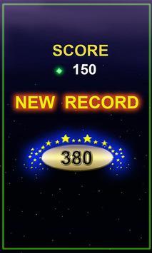 Fall Down Sim - 2016 screenshot 3