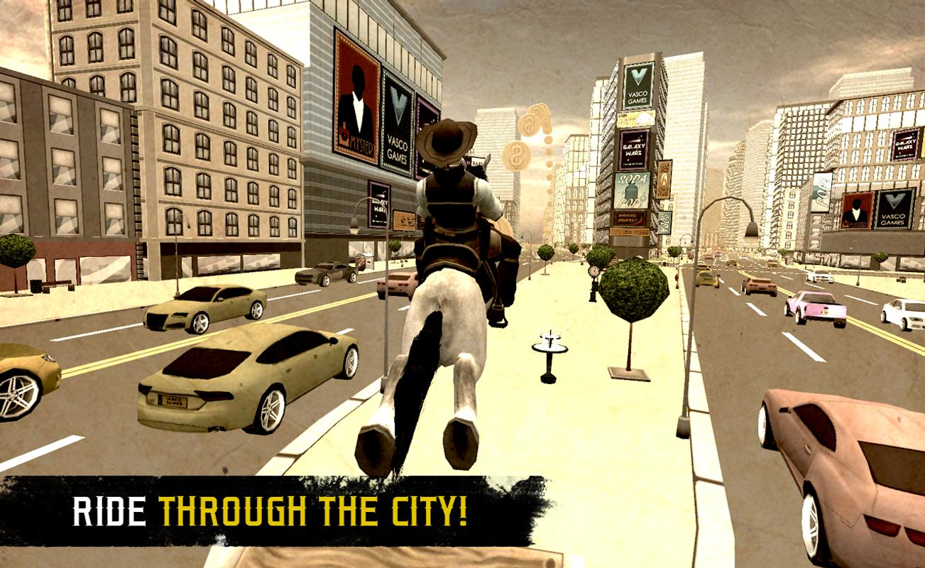 Riding academy buy and download on gamersgate.