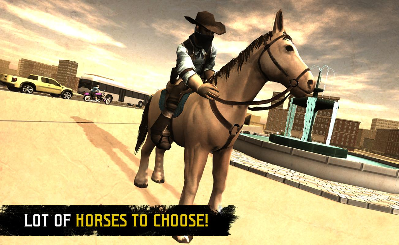 Police horse riding academy for android apk download.